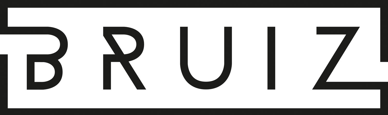 bruiz_logo