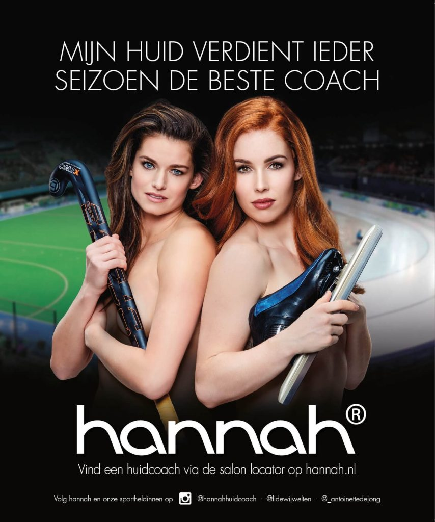 hanna-huidcoach-dehcos-salon-2